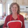 baking-for-the-holidays-mrs-santa-style_t20_JlZX0O